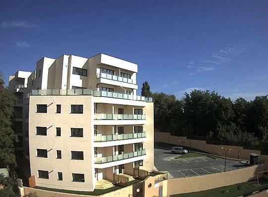 Adama-Copou-Bellevue-completed-works-SEE-Real-Estate-Awards