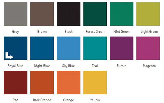 Culorile-mate-disponibile-pentru-covor-PVC-din-colectia-Omnisport-Tarkett