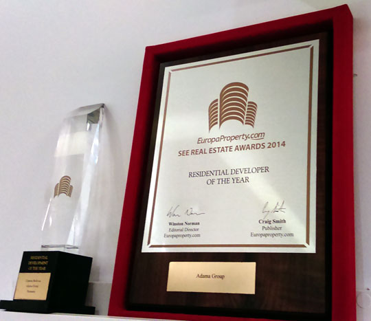 SEE-Real-Estate-Awards-Adama