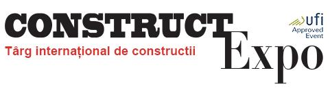 Construct Expo, Romexpo 2016
