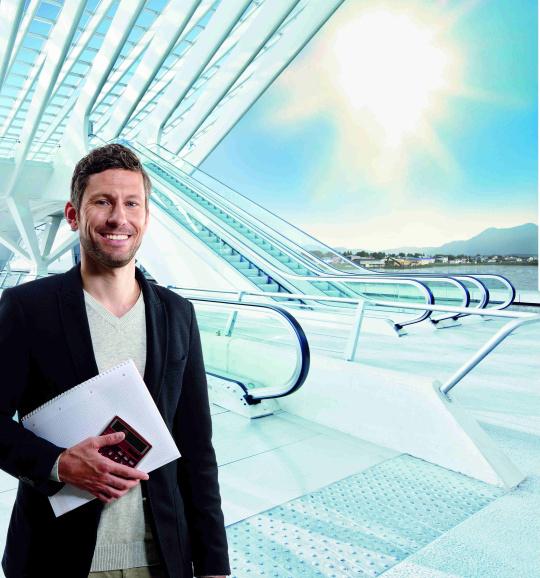 evolutia-romaniei-privind-investitia-in-energie-solara