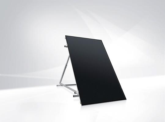 hoval-energie-solara