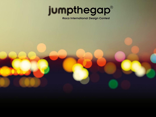 jumpthegap talk in Bucuresti