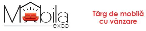 Mobila Expo, Romexpo 2016