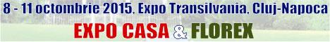 Expo CASA & Florex