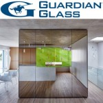 Guardian Glass furnizeaza o experienta multi-senzoriala la Glasstec 2018