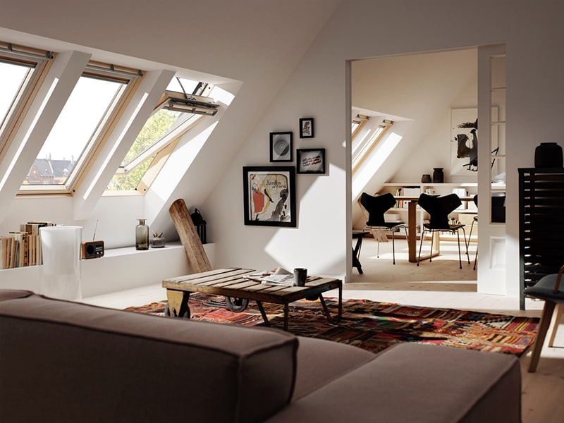velux-design outside-in-de la exterior in interior-Photo-by-VELUX-Group