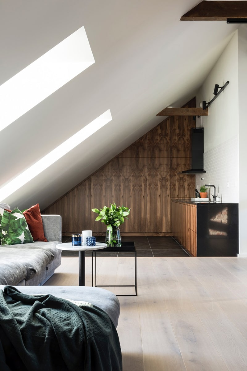 velux-design outside-in-de la exterior in interior-Photo_by-Niklas-Hart