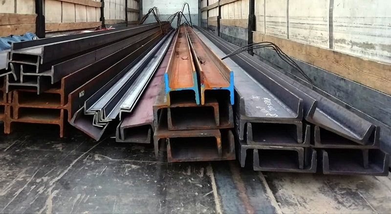 profile-metalurgice-H-Metal-min