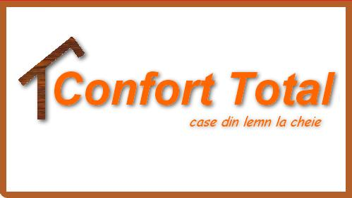 Firma Confort Total. Descriere si informatii de contact.