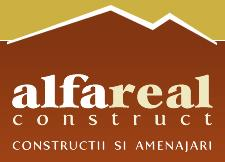 Firma Alfa Real Construct. Descriere si informatii de contact.