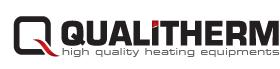 Firma Qualitherm. Descriere si informatii de contact.