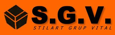 Firma Stilart Grup Vital. Descriere si informatii de contact.