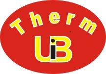 Firma UBI-Therm Consulting. Descriere si informatii de contact.