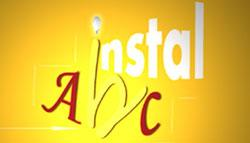 Firma ABC Instal. Descriere si informatii de contact.