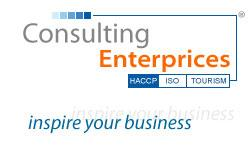 Firma Consulting Enterprices. Descriere si informatii de contact.