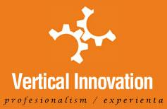 Firma Vertical Innovation. Descriere si informatii de contact.