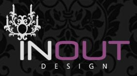 Firma InOut Design. Descriere si informatii de contact.