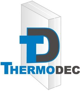 Firma Thermodec. Descriere si informatii de contact.