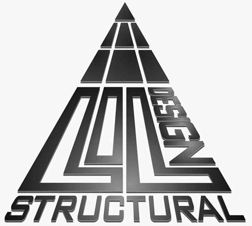 Firma  L I L Structural Design. Descriere si informatii de contact.