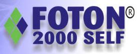 Firma Foton 2000 Self. Descriere si informatii de contact.