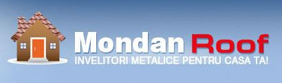 Firma Mondan Roof. Descriere si informatii de contact.