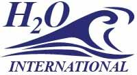 Firma H2O International. Descriere si informatii de contact.
