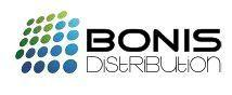 Firma Bonis Distribution. Descriere si informatii de contact.