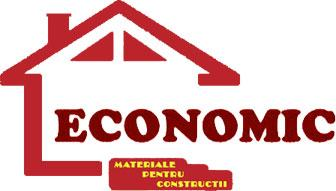 Firma Economic. Descriere si informatii de contact.
