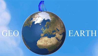 Firma Geo Earth. Descriere si informatii de contact.