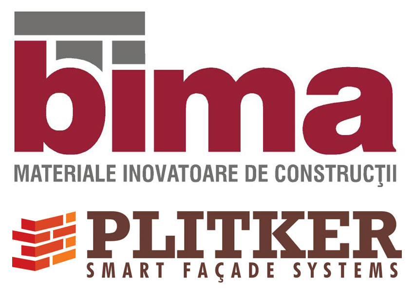 Firma Bima Consulting Management. Descriere si informatii de contact.