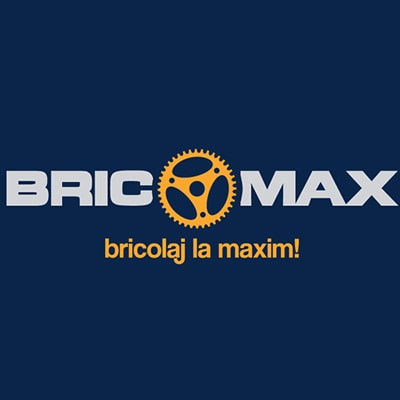 Firma Capitalia Distribution Bricomax. Descriere si informatii de contact.