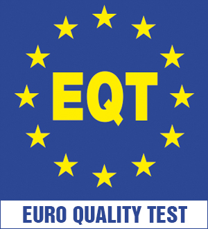 Firma Euro Quality Test. Descriere si informatii de contact.