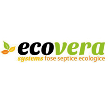Firma Eco Vera Systems. Descriere si informatii de contact.
