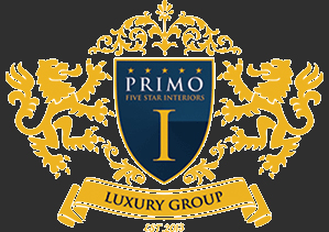 Firma  Luxury Interiors Design. Descriere si informatii de contact.