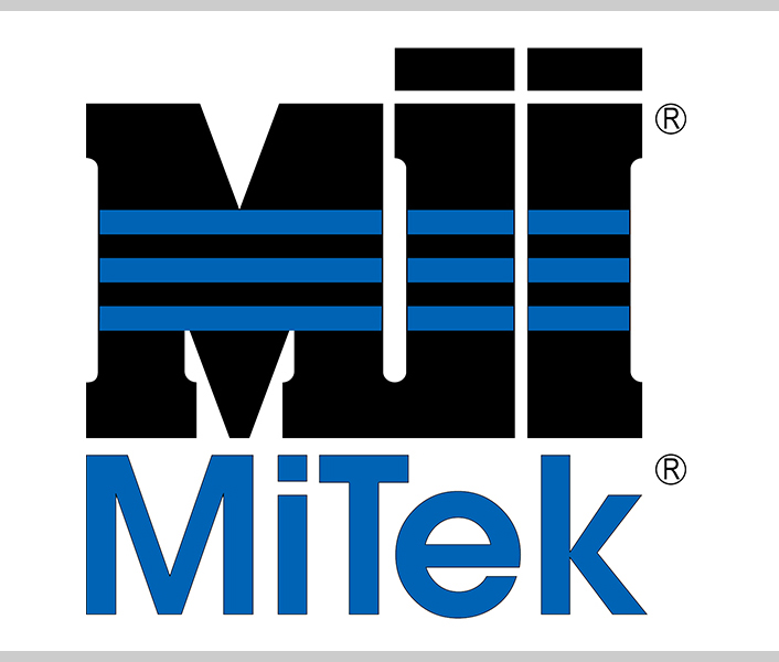 Firma  Mitek Industries Group. Descriere si informatii de contact.