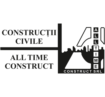 Firma All Time Construct. Descriere si informatii de contact.