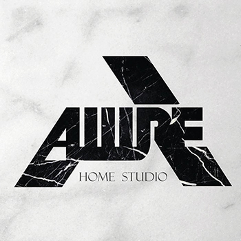 Firma Allure Home Studio. Descriere si informatii de contact.