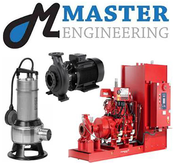 Firma Master Engineering. Descriere si informatii de contact.