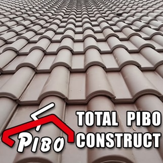 Firma Total Pibo Construct. Descriere si informatii de contact.