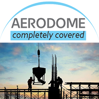 Firma Aerodome Engineering. Descriere si informatii de contact.