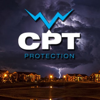 Firma CPT Protection. Descriere si informatii de contact.