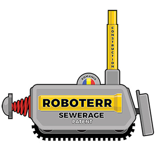 Firma Roboterr Sewerage Construction. Descriere si informatii de contact.
