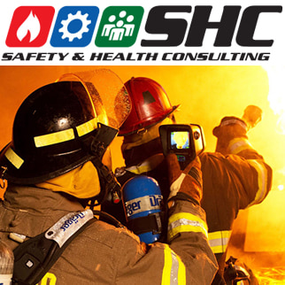 Certificari / Audit / Consultanta / Avize / Laboratoare oferit de firma Safety & Health Consulting