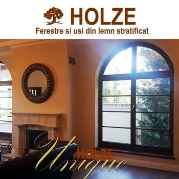 Firma Holze Design Industry. Descriere si informatii de contact.