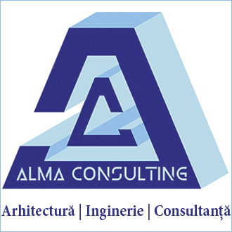 Firma Alma Consulting. Descriere si informatii de contact.