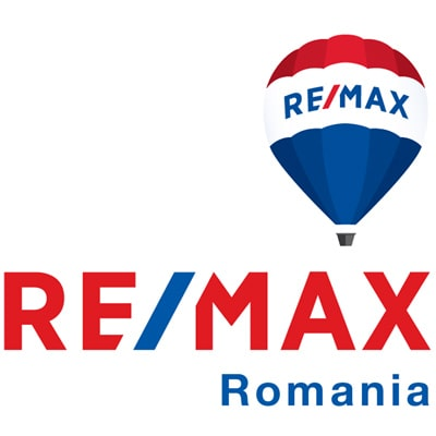 Firma RE/MAX Romania. Descriere si informatii de contact.