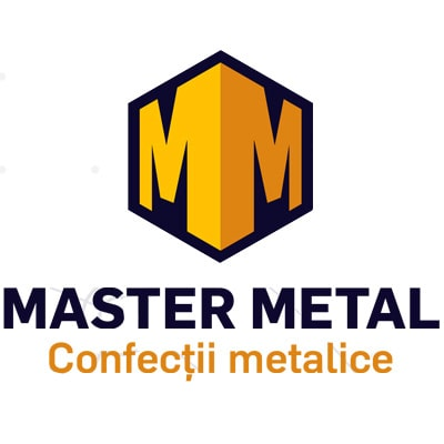 Firma Master Metal Serv. Descriere si informatii de contact.
