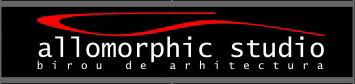 Firma Allomorphic Studio. Descriere si informatii de contact.