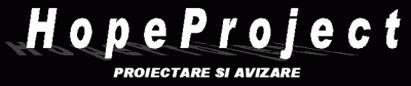 Firma Hope Project. Descriere si informatii de contact.